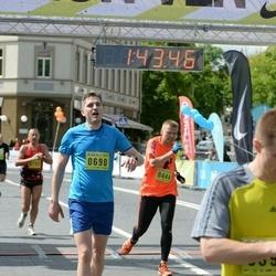 DNB - Nike We Run Vilnius - Saulius Sejunas (690)