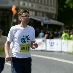 DNB - Nike We Run Vilnius - Žygimantas Stankevicius (673)