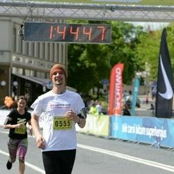 DNB - Nike We Run Vilnius - Sean Lenferna (555)