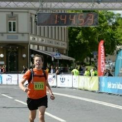 DNB - Nike We Run Vilnius - Marcel Jekel (735)