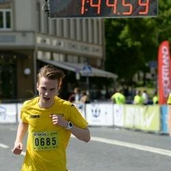 DNB - Nike We Run Vilnius - Martynas Sipavicius (685)