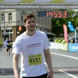 DNB - Nike We Run Vilnius - Justas Normantas (551)