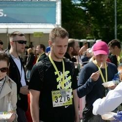 DNB - Nike We Run Vilnius - Ovidijus Kaveckas (3276)