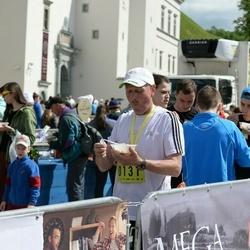 DNB - Nike We Run Vilnius - Romas Kiršys (131)