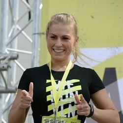 DNB - Nike We Run Vilnius - Ruta Beišyte (238)