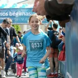 DNB - Nike We Run Vilnius - Dominykas Leveris (433)