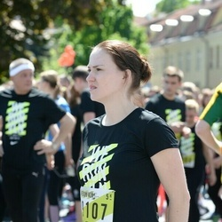 DNB - Nike We Run Vilnius - Vaiva Lange (9107)