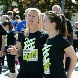 DNB - Nike We Run Vilnius - Agne Vaiciukeviciute (7216)