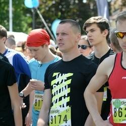 DNB - Nike We Run Vilnius - Josif Liubenec (9174)