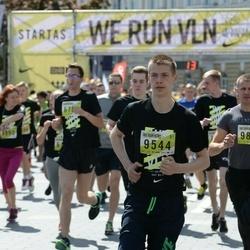 DNB - Nike We Run Vilnius - Jaunius Sabaliauskas (9544)