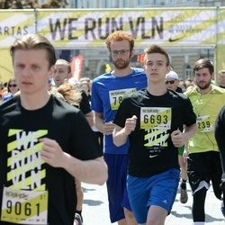 DNB - Nike We Run Vilnius - Tomas Rašinskis (6693)