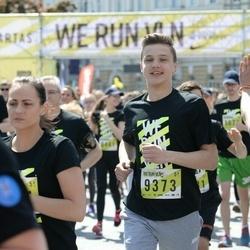 DNB - Nike We Run Vilnius - Denis Stech (9373)