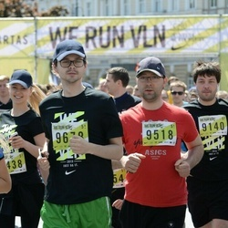 DNB - Nike We Run Vilnius - Tauras Miciuda (9518)