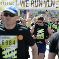 DNB - Nike We Run Vilnius - Valdas Burbulis (8832)