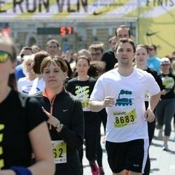 DNB - Nike We Run Vilnius - Nerijus Matuzas (8683)