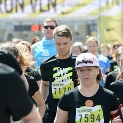 DNB - Nike We Run Vilnius - Laura Doraite (7594)