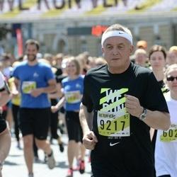 DNB - Nike We Run Vilnius - Denantas Vyšniauskas (9217)