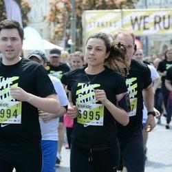 DNB - Nike We Run Vilnius - Monika Ranceviene (6995)