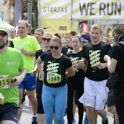 DNB - Nike We Run Vilnius - Vialeta Biazniska (7549)
