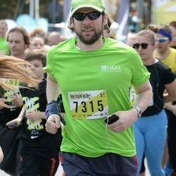 DNB - Nike We Run Vilnius - Tautvydas Jakutis (7315)