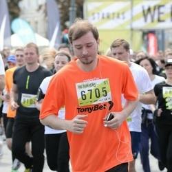 DNB - Nike We Run Vilnius - Paulius Mikaliunas (6705)