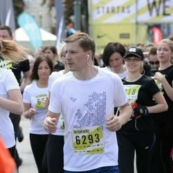 DNB - Nike We Run Vilnius - Loreta Lukaševic (6293)