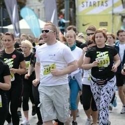 DNB - Nike We Run Vilnius - Mindaugas Šiaulys (7566)