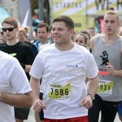 DNB - Nike We Run Vilnius - Karolis Vyšniauskas (7586)