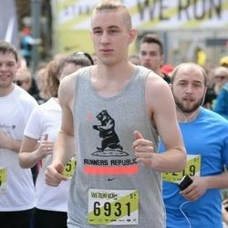 DNB - Nike We Run Vilnius - Rapolas Žinevicius (6931)