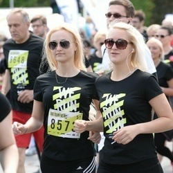 DNB - Nike We Run Vilnius - Ivona Rimša (8573)