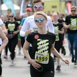 DNB - Nike We Run Vilnius - Dainius Misevicius (899)