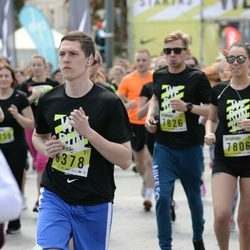 DNB - Nike We Run Vilnius - Ugnius Petrokas (6378)