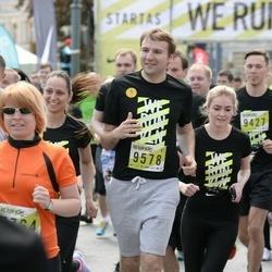 DNB - Nike We Run Vilnius - Aidas Vaitkevicius (9578)