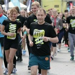 DNB - Nike We Run Vilnius - Šarunas Andriulionis (8959)