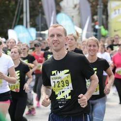 DNB - Nike We Run Vilnius - Evaldas Cerniauskas (7239)