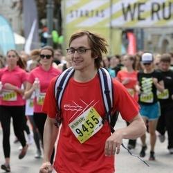 DNB - Nike We Run Vilnius - Kestutis Miknevicius (9455)