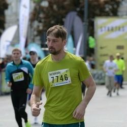 DNB - Nike We Run Vilnius - Egidijus Dadonas (7746)