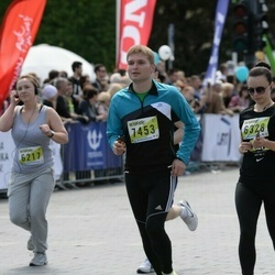 DNB - Nike We Run Vilnius - Vladislav Markovic (7453)