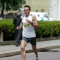 DNB - Nike We Run Vilnius - Justinas Berþanskis (6002)