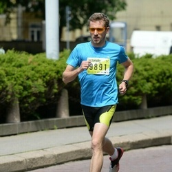 DNB - Nike We Run Vilnius - Veceslav Sokolov (9891)
