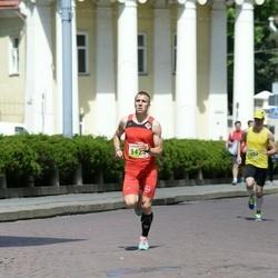 DNB - Nike We Run Vilnius - Modestas Dirse (9423)