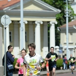 DNB - Nike We Run Vilnius - Vytautas Švykas (9563)