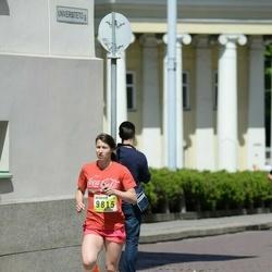 DNB - Nike We Run Vilnius - Lina Batuleviciute (9815)
