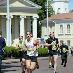 DNB - Nike We Run Vilnius - Jolanta Mickute (3995)