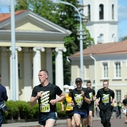 DNB - Nike We Run Vilnius - Josif Liubenec (9174)