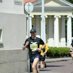 DNB - Nike We Run Vilnius - Andrius Žimkus (702)