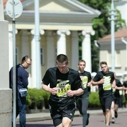 DNB - Nike We Run Vilnius - Andrius Dubovas (8955)