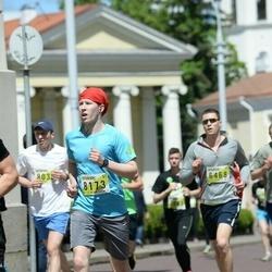 DNB - Nike We Run Vilnius - Rytis Navarskas (8173)