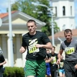 DNB - Nike We Run Vilnius - Mantvydas Varnagiris (7831)