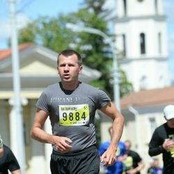 DNB - Nike We Run Vilnius - Egidijus Sabaliauskas (9884)